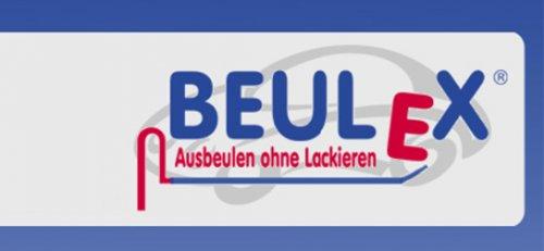 smart repair beulendoktor beulex gmbh berlin. Black Bedroom Furniture Sets. Home Design Ideas