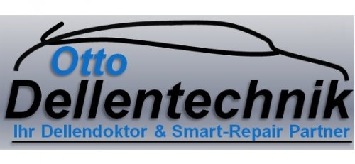 smart repair beulendoktor dellentechnik otto r dental. Black Bedroom Furniture Sets. Home Design Ideas